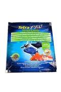 TetraPro Algae Корм д/декоративных рыб, чипсы 12г