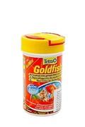 Tetra Goldfish Корм д/золотых рыбок, хлопья 100мл