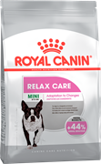 ROYAL CANIN (Роял Канин) MINI RELAX CARE