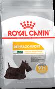 ROYAL CANIN Mini Dermacomfort (Роял Канин Мини Дермакомфорт)