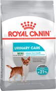 ROYAL CANIN (Роял Канин) MINI URINARY CARE