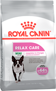 ROYAL CANIN (Роял Канин) MINI RELAX CARE (3 кг)