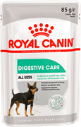 ROYAL CANIN (Роял Канин) DIGESTIVE CARE POUCH LOAF (В ПАШТЕТЕ)
