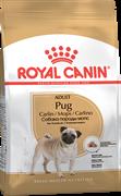 ROYAL CANIN (Роял канин) Для взрослого мопса с 10 мес., Pug 25
