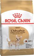 Royal Canin (1.5 кг) Chihuahua Adult
