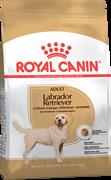 Royal Canin сухой корм для взрослого лабрадора с 15 мес., Labrador Retriever 30 (12 кг)