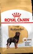 ROYAL CANIN Для взрослого ротвейлера с 18 мес., Rottweiler 26