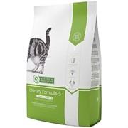 Nature's Protection  Urinary Formula-S сух.д/кошек профилактика МКБ