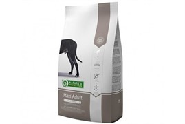 Nature's Protection Maxi Adult сух.д/собак крупных пород  (18 кг)