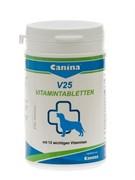 Canina(Канина) V 25