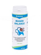 Canina Magen Balance (Канина Маген Баланс) 250 г