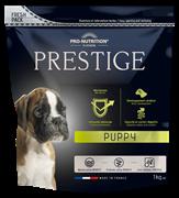 FLATAZOR Prestige Puppy (Престиж паппи)