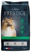 FLATAZOR Prestige Adult 7+( Престиж Эдалт 7+)