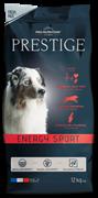 Flatazor Prestige ENERGY SPORT( Престиж Энерджи)
