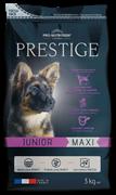 FLATAZOR Prestige JUNIOR MAXI (Престиж Юниор Макси)