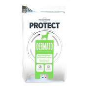 FLATAZOR Protect Dermato (Протект Дермато)
