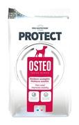 FLATAZOR Protect Osteo (Протект Остео)