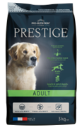 FLATAZOR Prestige Adult( Престиж Эдалт) (15 кг)