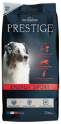 Flatazor Prestige ENERGY SPORT( Престиж Энерджи) (12 кг)