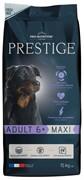 FLATAZOR Prestige Adult Maxi 6+( Престиж Эдалт Макси 6+)  (15 кг)