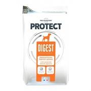 FLATAZOR Protect Digest(Протект Дайджест) (12 кг)