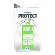 FLATAZOR Protect Dermato (Протект Дермато) (12 кг)