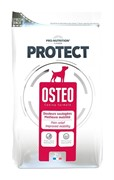 FLATAZOR Protect Osteo (Протект Остео) (12 кг)