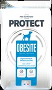 FLATAZOR Protect Obesite (Протект Обесити) (12 кг)