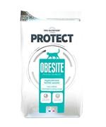 FLATAZOR PROTECT OBESITE ( Протект Обесити )