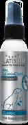 """Platinum  """"Платинум""""Спрей 3-в-1 Oral Clean & Care Classic для кошек и собак"""