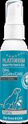 """Platinum """"Платинум"""" Спрей 3-в-1 Oral Clean & Care Forte для кошек и собак"""