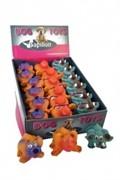 Игрушка для собак Зов Джунглей, 9см, латекс (Jungle)