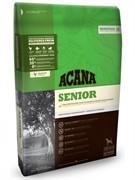 ACANA Heritage Senior Dog сух.для пожилых собак (6 кг)