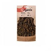 Organix   Премиум лакомство Рубец говяжий молотый 70 гр