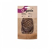 Organix   Премиум лакомство Чипсы из баранины 60 гр