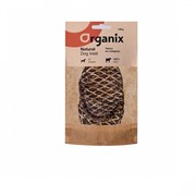 Organix   Премиум лакомство Чипсы из говядины 60 гр