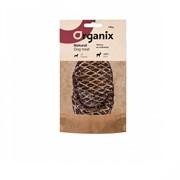 Organix   Премиум лакомство Чипсы из оленины 85 гр