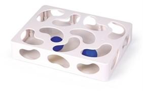 """EduPet Интерактивная игрушка-коробка """"Поймай мяч"""""""