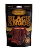 Деревенские лакомства black angus рибай стейк 50 г