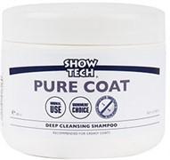 SHOW TECH Pure Coat паста суперочищающая концентрированная 250 мл