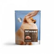 WINNER сухой корм  д/щенков мелких пород, курица (3 кг)