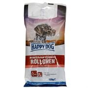 HAPPY DOG  Колбаса с рубцом 120 г