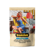 Бруксфилд Sterilized/Light Turkey пауч д/кошек Индейка в соусе 85г