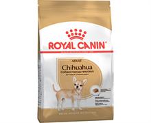 Royal Canin сухой корм  для взрослого чихуахуа с 8 мес., Chihuahua 28 (3 кг)
