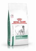 ROYAL CANIN (Роял Канин) Для собак при сахарном диабете, Diabetic DS37