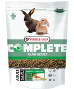 VERSELE-LAGA корм для кроликов Complete Cuni