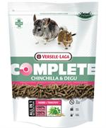 VERSELE-LAGA корм для шиншилл и дегу Complete Chinchilla & Degu