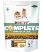 VERSELE-LAGA корм для хомяков и песчанок Complete Hamster&Gerbil 500 г