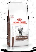 ROYAL CANIN (Роял Канин) Для кошек при запоре, Gastrointestinal Fibre Response