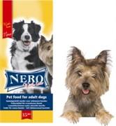 NERO GOLD Для Собак: Мясной коктейль 15 кг